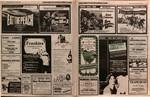 Galway Advertiser 1986/1986_03_13/GA_13031986_E1_010.pdf