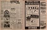 Galway Advertiser 1986/1986_03_13/GA_13031986_E1_006.pdf