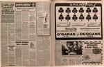 Galway Advertiser 1986/1986_03_13/GA_13031986_E1_005.pdf
