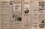 Galway Advertiser 1986/1986_03_13/GA_13031986_E1_004.pdf