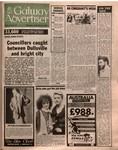 Galway Advertiser 1986/1986_03_13/GA_13031986_E1_001.pdf