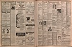 Galway Advertiser 1986/1986_03_13/GA_13031986_E1_012.pdf