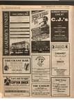 Galway Advertiser 1986/1986_05_08/GA_08051986_E1_018.pdf