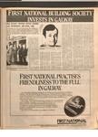 Galway Advertiser 1986/1986_05_08/GA_08051986_E1_009.pdf
