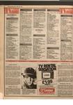 Galway Advertiser 1986/1986_05_08/GA_08051986_E1_014.pdf
