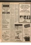 Galway Advertiser 1986/1986_05_08/GA_08051986_E1_010.pdf