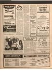 Galway Advertiser 1986/1986_05_08/GA_08051986_E1_011.pdf
