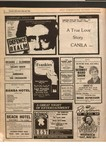 Galway Advertiser 1986/1986_05_08/GA_08051986_E1_016.pdf