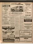 Galway Advertiser 1986/1986_05_08/GA_08051986_E1_012.pdf