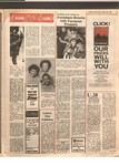 Galway Advertiser 1986/1986_05_08/GA_08051986_E1_015.pdf