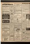 Galway Advertiser 1986/1986_05_08/GA_08051986_E1_004.pdf