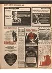 Galway Advertiser 1986/1986_05_08/GA_08051986_E1_017.pdf