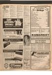 Galway Advertiser 1986/1986_05_08/GA_08051986_E1_007.pdf