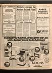 Galway Advertiser 1986/1986_05_08/GA_08051986_E1_005.pdf