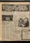 Galway Advertiser 1986/1986_05_08/GA_08051986_E1_002.pdf