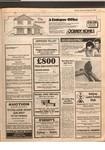 Galway Advertiser 1986/1986_05_08/GA_08051986_E1_013.pdf