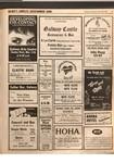 Galway Advertiser 1986/1986_05_08/GA_08051986_E1_019.pdf
