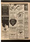 Galway Advertiser 1986/1986_04_10/GA_10041986_E1_018.pdf