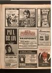 Galway Advertiser 1986/1986_04_10/GA_10041986_E1_017.pdf
