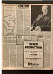 Galway Advertiser 1986/1986_04_10/GA_10041986_E1_002.pdf