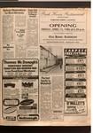 Galway Advertiser 1986/1986_04_10/GA_10041986_E1_007.pdf