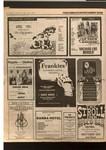 Galway Advertiser 1986/1986_04_10/GA_10041986_E1_016.pdf