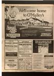Galway Advertiser 1986/1986_04_10/GA_10041986_E1_010.pdf