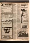 Galway Advertiser 1986/1986_04_10/GA_10041986_E1_009.pdf