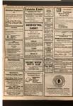 Galway Advertiser 1986/1986_04_10/GA_10041986_E1_004.pdf