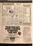 Galway Advertiser 1986/1986_04_10/GA_10041986_E1_005.pdf