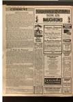 Galway Advertiser 1986/1986_04_10/GA_10041986_E1_006.pdf