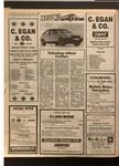 Galway Advertiser 1986/1986_04_10/GA_10041986_E1_012.pdf