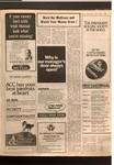 Galway Advertiser 1986/1986_04_10/GA_10041986_E1_013.pdf