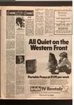 Galway Advertiser 1986/1986_04_10/GA_10041986_E1_015.pdf