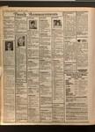 Galway Advertiser 1986/1986_04_10/GA_10041986_E1_020.pdf