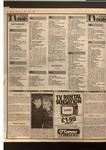 Galway Advertiser 1986/1986_04_10/GA_10041986_E1_014.pdf