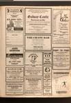 Galway Advertiser 1986/1986_04_10/GA_10041986_E1_019.pdf