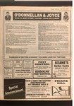 Galway Advertiser 1986/1986_04_10/GA_10041986_E1_011.pdf