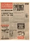 Galway Advertiser 1986/1986_03_06/GA_06031986_E1_001.pdf