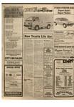 Galway Advertiser 1986/1986_03_06/GA_06031986_E1_010.pdf