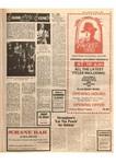 Galway Advertiser 1986/1986_03_06/GA_06031986_E1_015.pdf