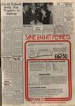 Galway Advertiser 1973/1973_05_17/GA_17051973_E1_009.pdf
