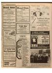 Galway Advertiser 1986/1986_03_06/GA_06031986_E1_018.pdf