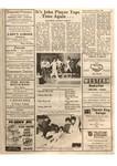 Galway Advertiser 1986/1986_03_06/GA_06031986_E1_009.pdf