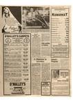 Galway Advertiser 1986/1986_03_06/GA_06031986_E1_005.pdf