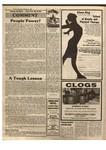 Galway Advertiser 1986/1986_03_06/GA_06031986_E1_006.pdf