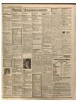 Galway Advertiser 1986/1986_03_06/GA_06031986_E1_020.pdf