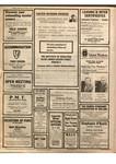 Galway Advertiser 1986/1986_03_06/GA_06031986_E1_004.pdf
