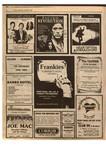 Galway Advertiser 1986/1986_03_06/GA_06031986_E1_016.pdf