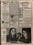 Galway Advertiser 1973/1973_05_17/GA_17051973_E1_003.pdf